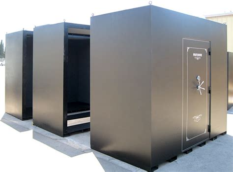 safes for rooms modular tornado shelters easy to assemble install