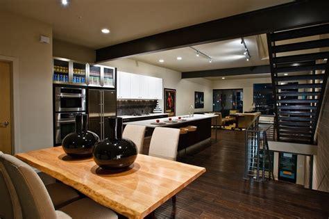 Boise Apartments With Loft Large Loft Apartment Mansarda S Vidom Na Gorod