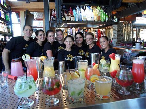 lazy cafe menu lazy bartenders servers lazy restaurant bar office photo glassdoor