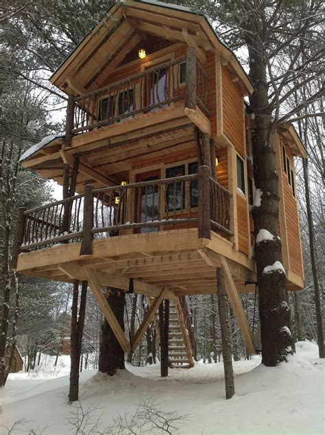 log tree house plans 301 moved permanently