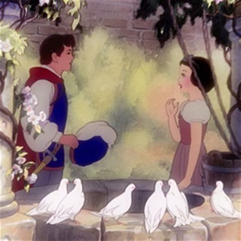 this couple really really loves disney my favorite disney princess love stories fanpop