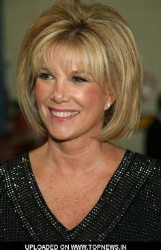 haircuts open today joan lunden hairstyles pictures home 187 joan lunden