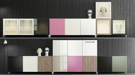Beautiful ikea planner soggiorno ideas modern home design