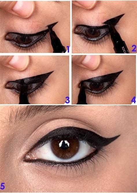 Imagenes De Ojos Emo | 17 mejores ideas sobre maquillaje emo en pinterest