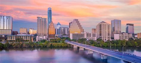 Austin, TX vacation rentals: Houses & more   HomeAway Austin Texas 78729