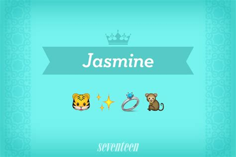 disney emoji wallpaper jasmine emojis disney princess photo 37938334 fanpop