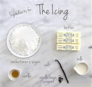 the best vanilla cake recipe all sorts of pretty