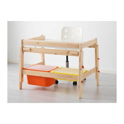 ikea kid desk 17 best ideas about ikea childrens desk on