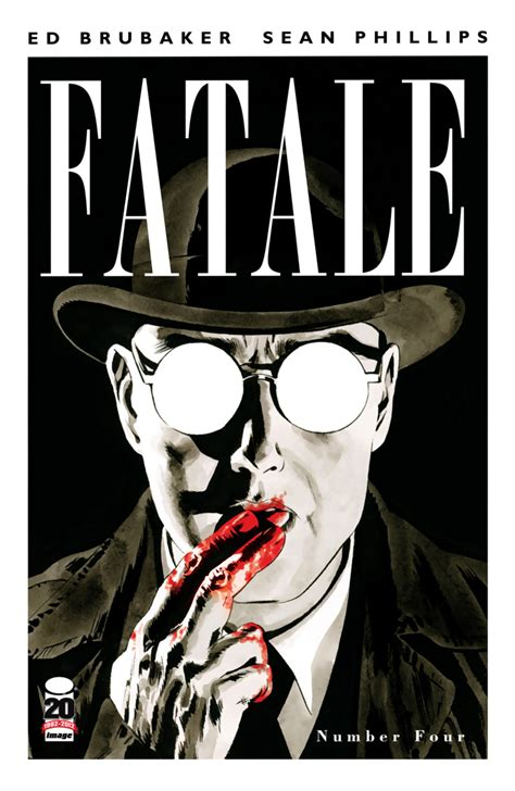 fatale deluxe edition volume 1607069423 fatale the deluxe edition volume one comics content