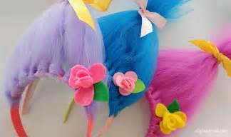 Grease Party Decorations Trolls Birthday Party Ideas Laughtard