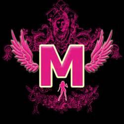 to m http 2 bp blogspot com 7bsaklh68s4 tzjlzcfb7vi