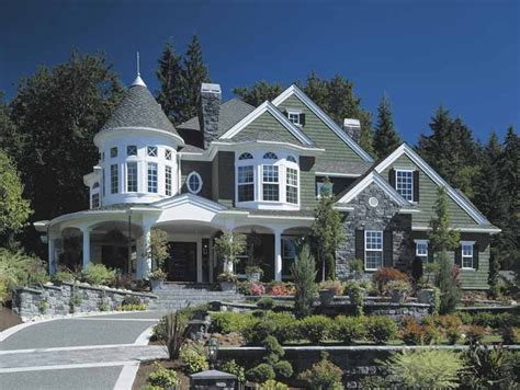 nice house designs nice victorian style house plans 1 victorian style house