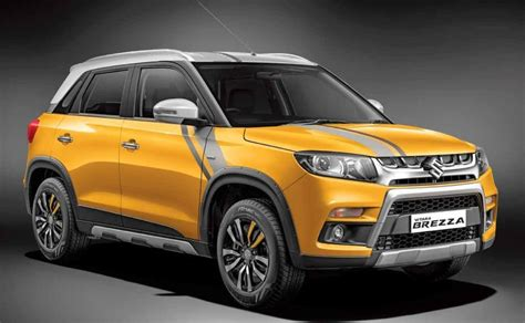 maruti suzuki dealers in india maruti suzuki automotive manufacturers limited