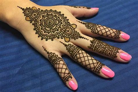 learn henna tattoo 722 learn to henna mandala orlando henna tattoos and