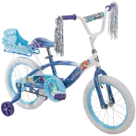frozen sleigh hot wheels product features