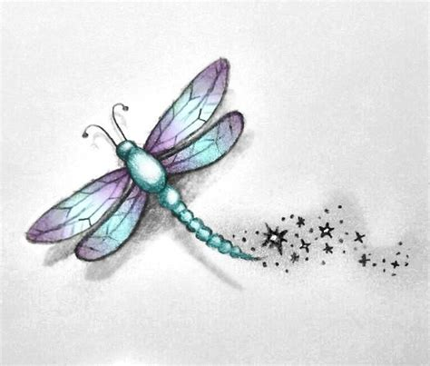small dragonfly tattoos 17 best ideas about small dragonfly on