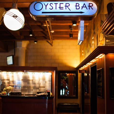 oyster house chicago shaw s crab house oyster bar chicago restaurant chicago il opentable