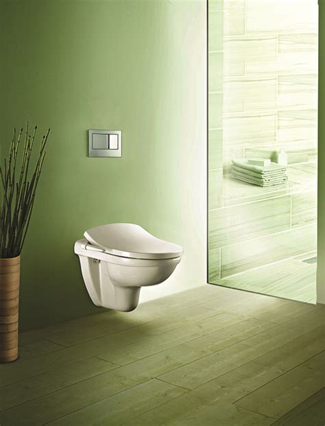 Kohler Water Closets by Five Stylish Water Closets And Bidets Moneycontrol
