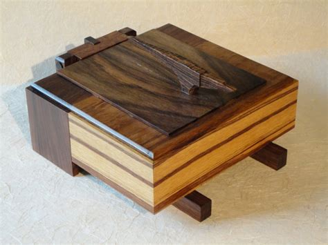 woodworking box projects guide wood storage ideas woodworking shop wood