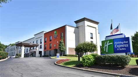 comfort inn latham ny comfort inn rebranded to holiday inn express in colonie