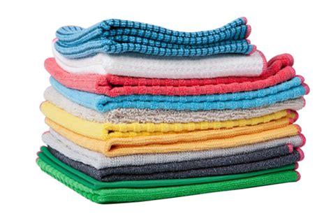 www gaun cloth image com our microfibre cloths at a glance