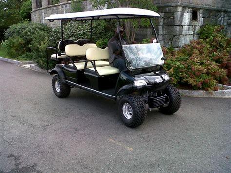 hdk golf cart wiring diagram ez go golf cart battery