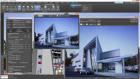 3d max autodesk 3ds max 2018 full version crack sharkdownloads