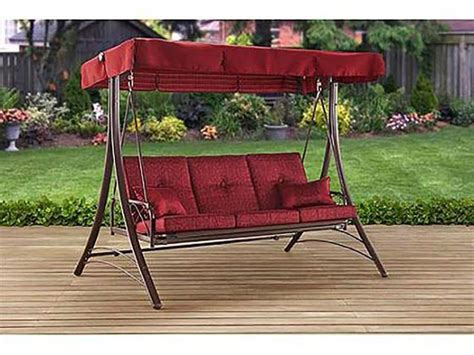 patio swing ideas the 25 best patio swing with canopy ideas on pinterest
