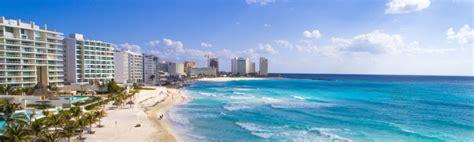 cheap flights  cancun mexico book