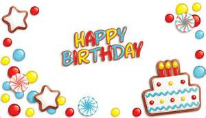 happy birthday templates happy birthday email templates free premium templates