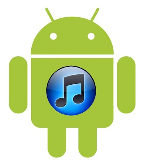 how to transfer itunes to android 301 moved permanently