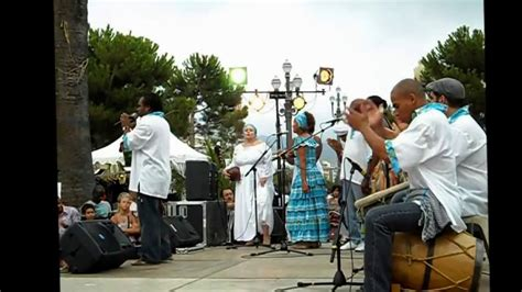festival kã rnten gwo ka groupe massilia ka au festival cr 233 ole a