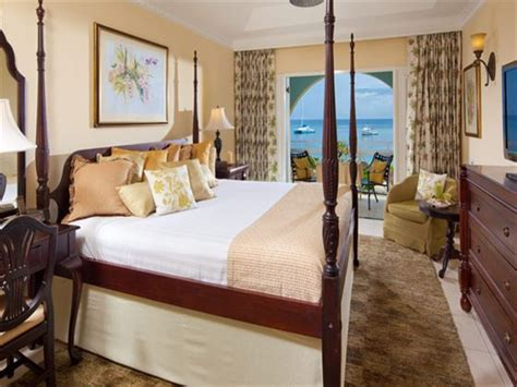 Montego Bay Room by Sandals Montego Bay Montego Bay Book Now With Tropical Sky