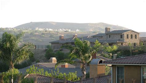 million dollar home sales plummet in california the