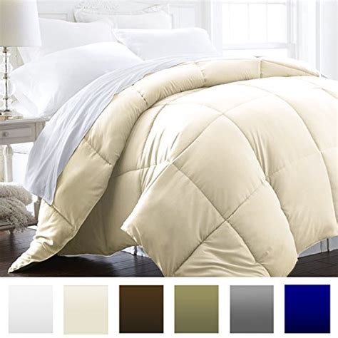 extra large california king comforter compare price to extra large comforter dreamboracay com