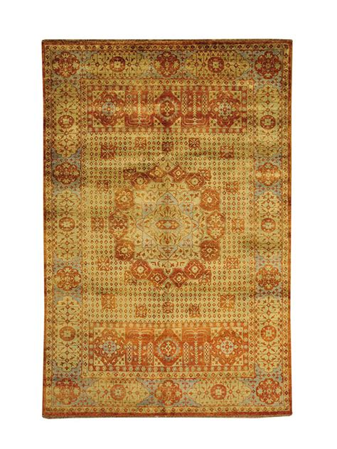 Cheap Area Rugs Nj by Mamluk Rugs