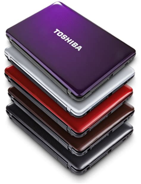 toshiba laptop servis toshiba servis toshiba bilgisayar teknik servisi