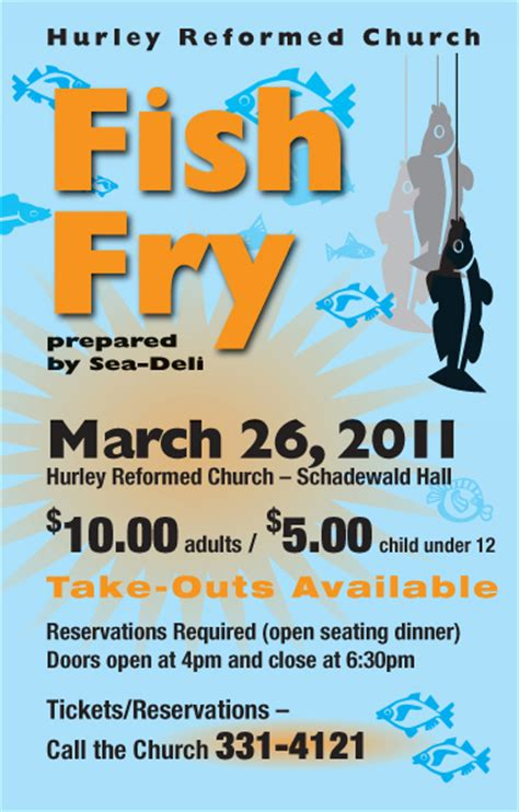 fish fry flyer template fish fry flyer sle pictures to pin on pinsdaddy
