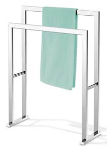 best 25 free standing towel rack ideas on