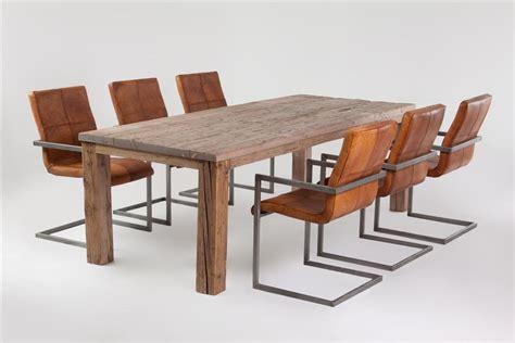 melo tavolo tavoli in legno di recupero tavoli