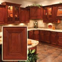 Dark Cherry Kitchen Cabinets Dark Cherry Kitchen Cabinets Car Tuning