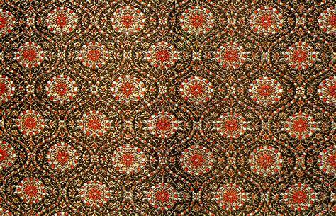 background design wikipedia file persian silk brocade armlet multiple armlets
