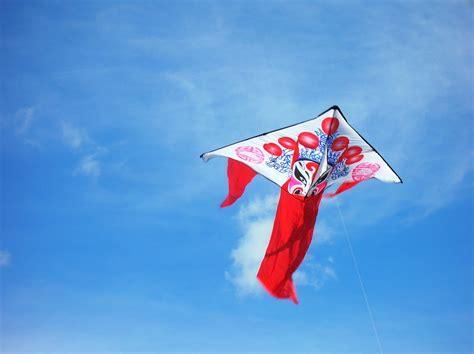aubry s 1st flight books file kite jpg wikimedia commons