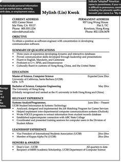 resume cover letters storekeeper cover letter sle http exleresumecv 1574