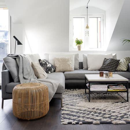 skandinavisch sofa skandinavisch leichtes sofa plano