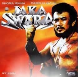film indonesia hot tahun 1990 film indonesia film rhoma irama jaka swara tahun 1990