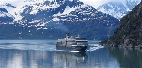 cruise ship terminology all the phrases you need to cruise 1st australia