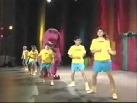 barney and the backyard gang cast barney the backyard gang then now youtube