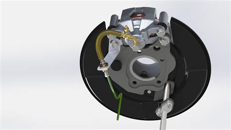Disc Brake Seal Kit D Terios best for road terios kit unique power int l