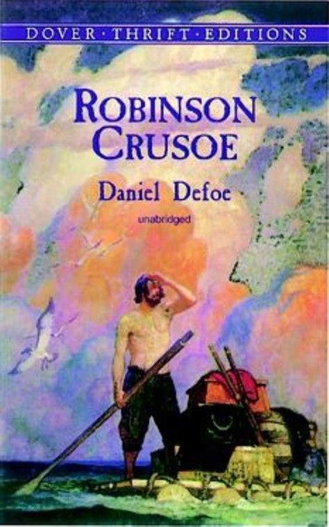 robinson crusoe bbc childrens 35 best robinson crusoe book covers images on book covers cover books and robinson